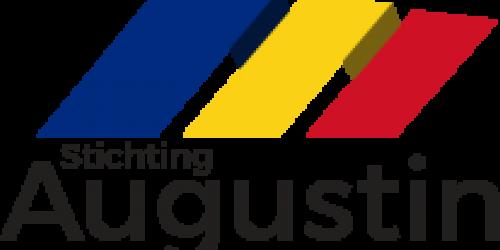 Stichting Augustin